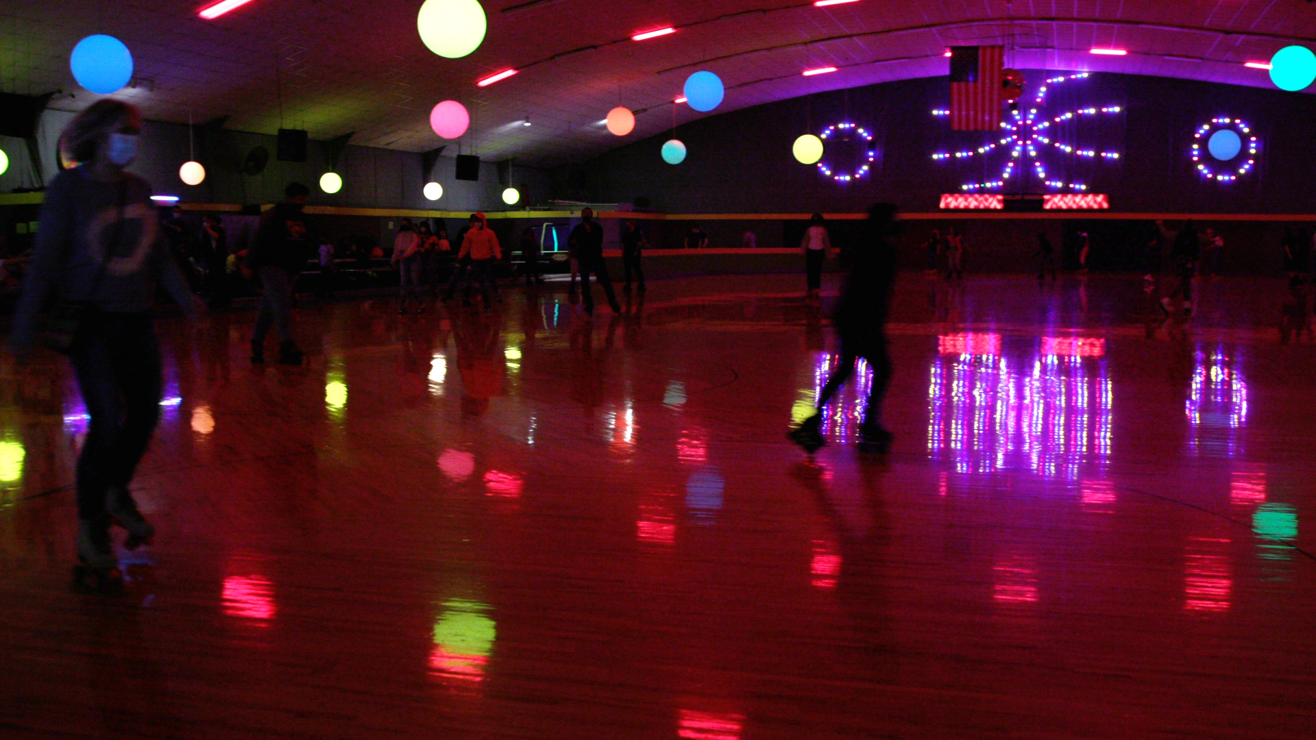 St. Louis Park's longtime Roller Garden skating rink will close on Saturday, May 8th, after 52 years in business.